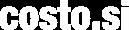 Costo - oglaševalska agencija, marketinške rešitve, veletrgovina in storitve